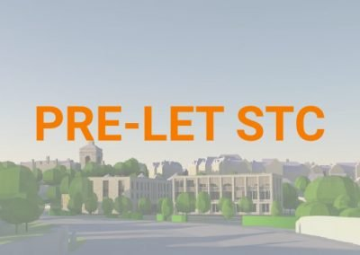 Phase 2, Amphora Place, Sheepen Road, CO3 3QG