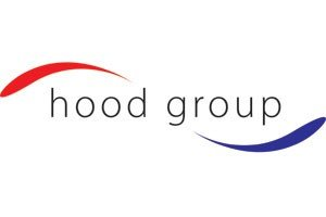 Hood Group logo