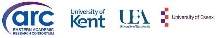 £4.7 million to boost economic growth through Universities in the East of England