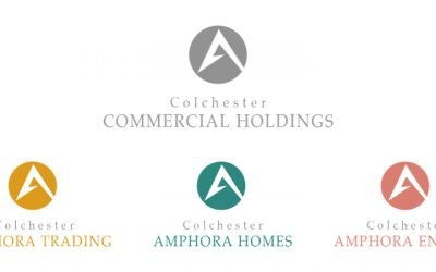 Colchester Borough Council launches new commercial companies