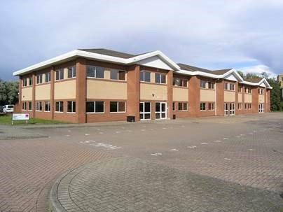 DAB Pumps to take on new Office Space at Severalls Park, Colchester
