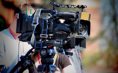 Business Collaboration Set to Transform Sport Broadcasting