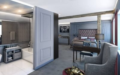 Surya Hotels opens new £10m hotel in Colchester as part of £30m investment plan