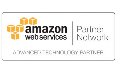 Innovation Centre is official partner to Amazon Web Services Activate Programme for Start-Ups