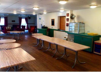 Former Day Centre – End Lane, Colchester, CO1 1LS